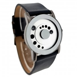 ELEENO PHONE JAPANESE DESIGNER WATCH