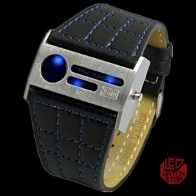 1259B LED WATCH AVATAR MOVIE