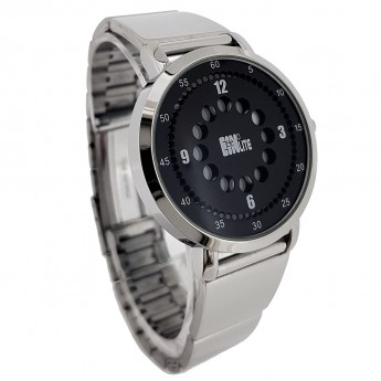 ELEENO HOLES JAPANESE DESIGNER WATCH BY SEAHOPE RARE & DISCONTINUED WATCHES BK