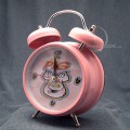 Animal Voice Alarm Clock - PIG - OINK!