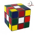 Miniature Clock, Novelty RUBIK'S CUBE