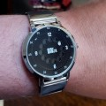 ELEENO HOLES JAPANESE DESIGNER WATCH BY SEAHOPE RARE & DISCONTINUED WATCHES