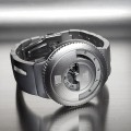 ELEENO JEKYL & HIDE JAPANESE DESIGNER WATCH BY SEAHOPE RARE & DISCONTINUED WATCHES