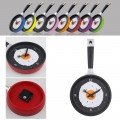 CLASSIC FRYING PAN & FRIED EGG WALL CLOCK KITCHEN RESTAURANT COOKING HOME IDEA