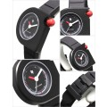 LIP WATCH MINI MACH 2000 RETRO VINTAGE CLASSIC FRENCH LADIES WATCHES